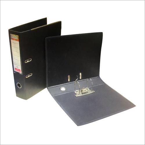 PVC Ring File Folder