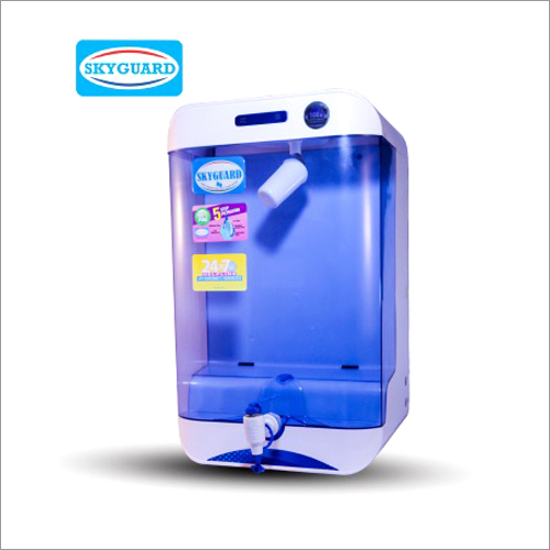 Skyguard Unik 7 Stage Water Purifier