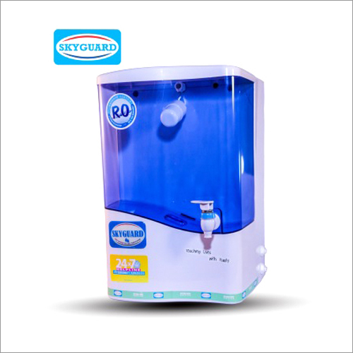 Skyguard Compak RO 5 Stage Water Purifier