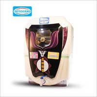 Skyguard UV 3 Stage Water Purifier