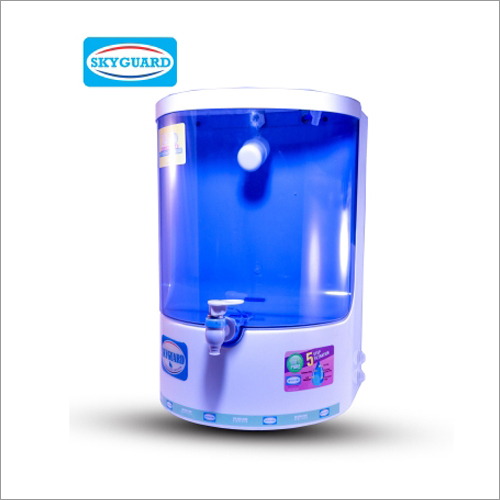 Skyguard Camary 7 Stage Water Purifier