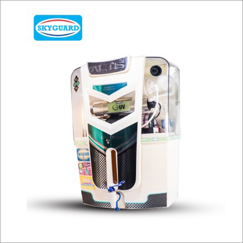 Skyguard Dolphin RO 5 Stage Water Purifier