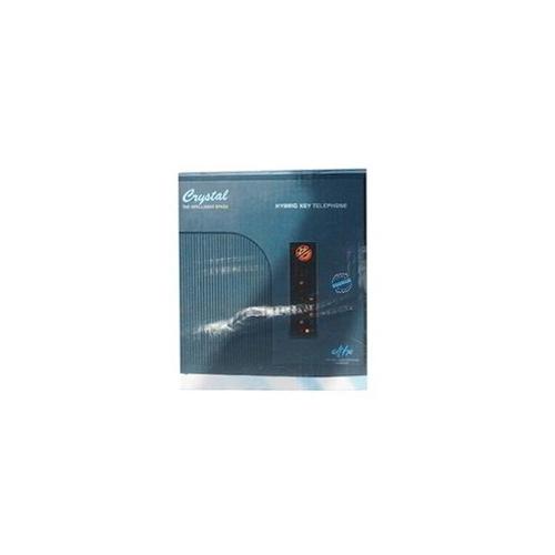 Crystal Digital Epabx