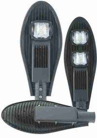 70WDLSL LED STREET LIGHT