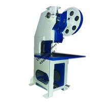 Hawai Chappal Making Machine Manufacturers In India