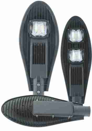 150W DLSL LED STREET LIGHT