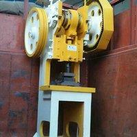 Hawai Chappal Making Machine Delhi