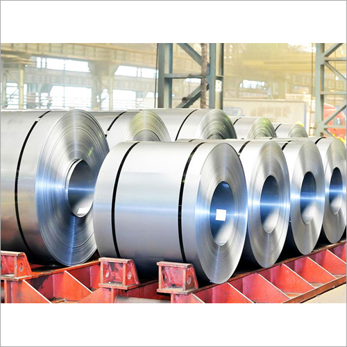436 Stainless Steel Coil