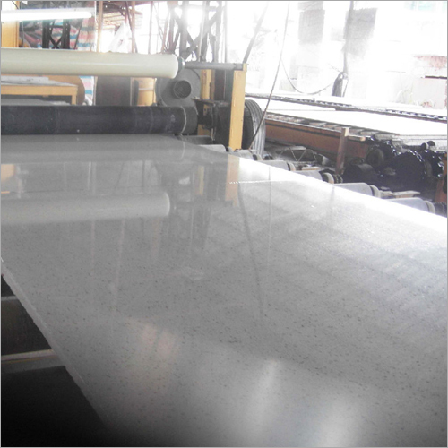 436 Stainless Steel Plate