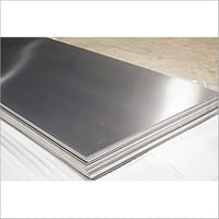 430 Stainless Steel Sheet
