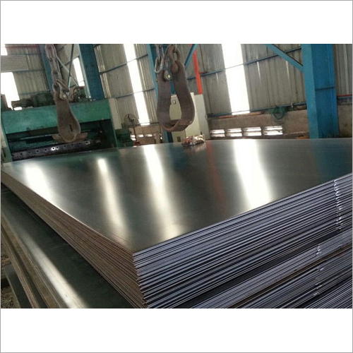 436 Stainless Steel Sheet