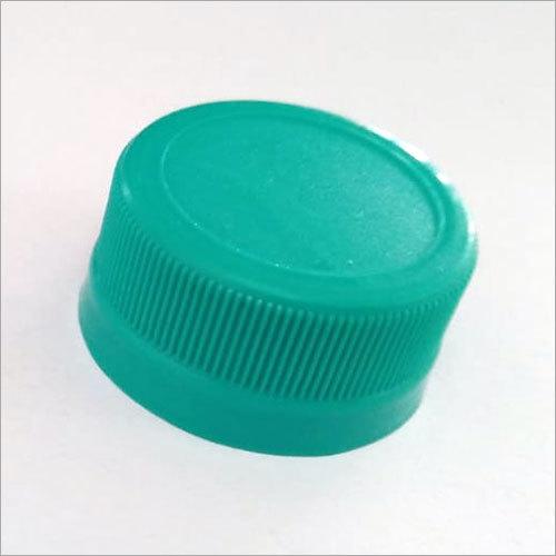 Green Water Bottle Cap