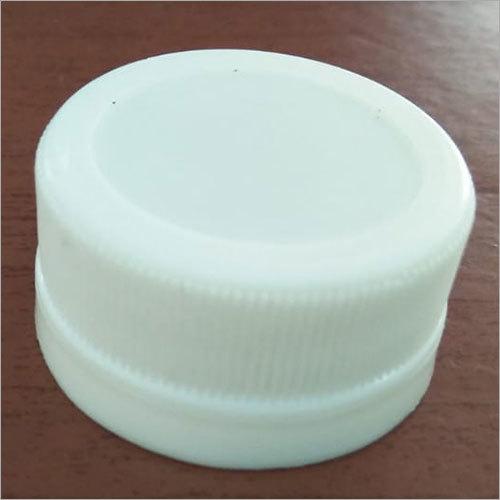 White Water Bottle Cap