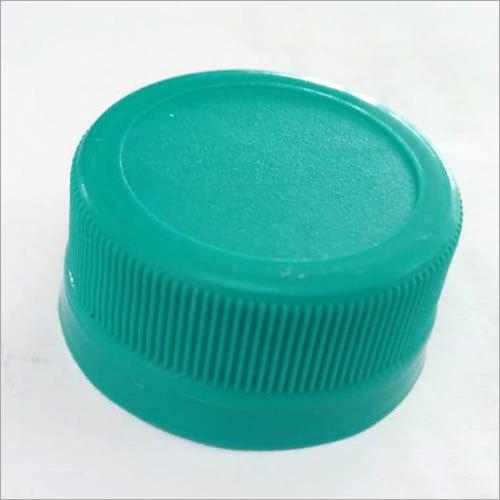 PP Water Bottle Cap
