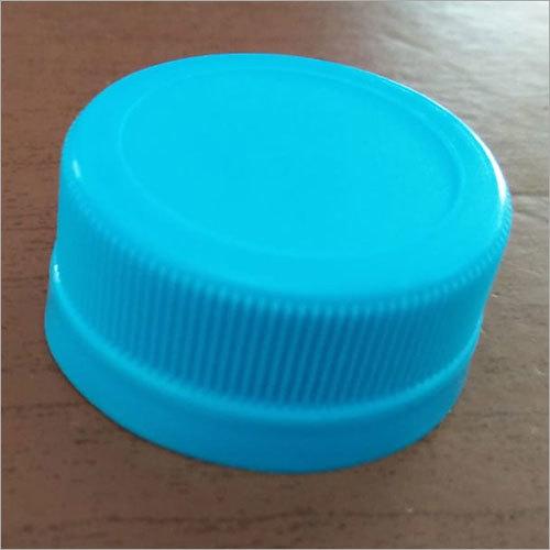 PET Water Bottle Cap