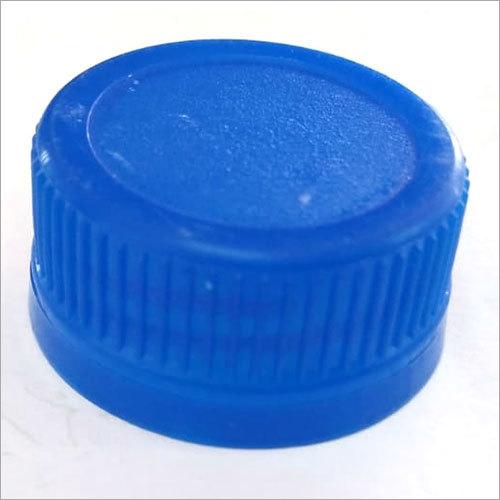 Custom Bottle Cap