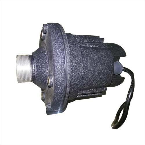PA Horn Speaker Driver Unit