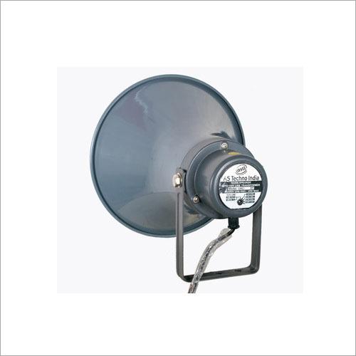 Industrial PA-Paging Horn Speaker