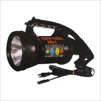Dragon Search Light Halogen Based