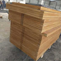 High Quality Wooden Board