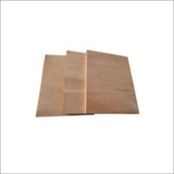 Shuttering Plywood Board