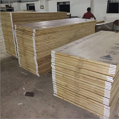 High Quality Plywood Sheet