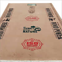 Marine Grade Plywood Sheet