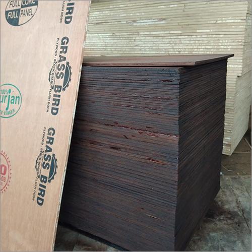PF Bonded Plywood Sheet