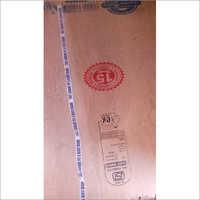 Rexnord Plywood Sheet