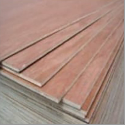 MR grade plywood