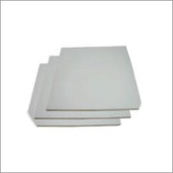 Laminated Plywood Sheet