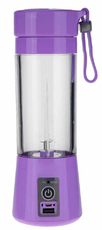 usb juicer