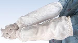 PHARMA LINES ARM SLEEVES
