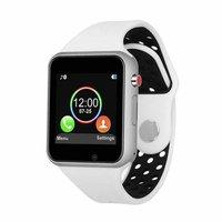 m3 smartwatch