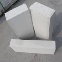 AUTOCLAVED AERATED CONCRETE BLOCKAUTOCLAVED AERATED CONCRETE BLOCK