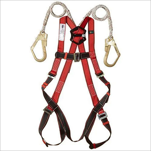 JAYCO SAFETY BELT