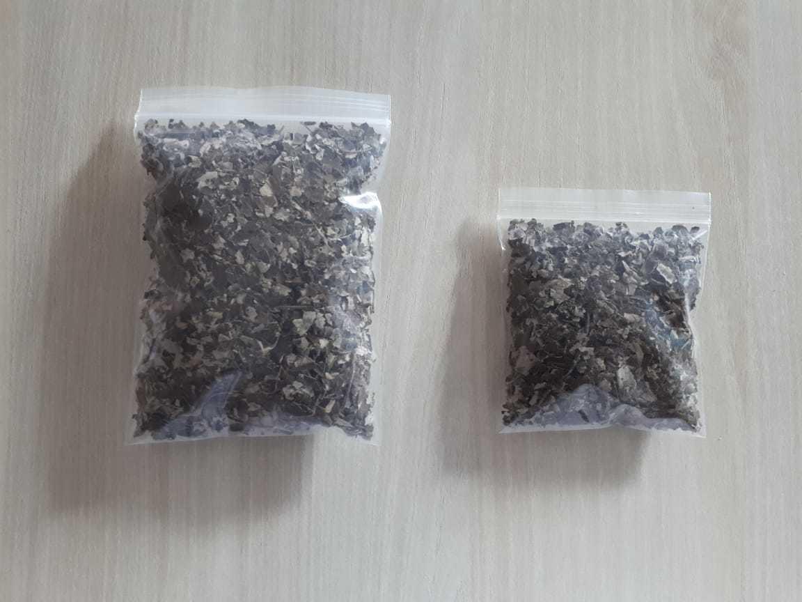 Herbal Tea/green tea