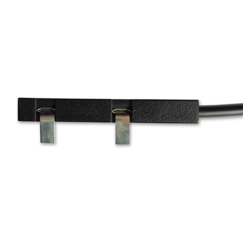 1500V Panel Connector