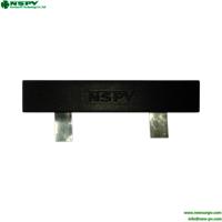 1000v Bipv Junction Box