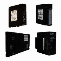 Whole sales Module GE IC647CSTPRE369VCMVIE50
