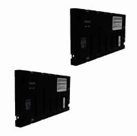 NEW Arrivals PLC control panels GE IC647CSTPRE50VCMVIE50