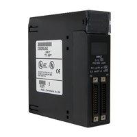 IN STOCK NEW brand DCS PANEL GE IC647CSTPRE50VCMVI20