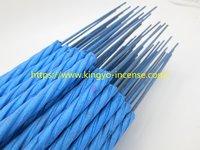 Incense stick export India