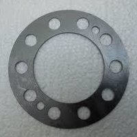 Stainless Steel Gaskets