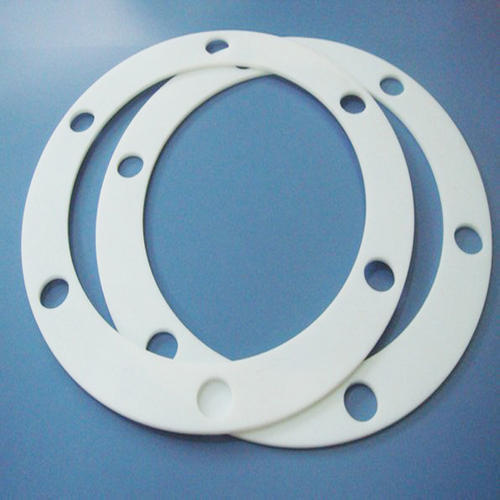 PTFE Sheet Gaskets
