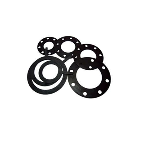 Endless Rubber Gaskets