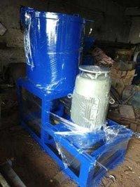 Mixer 125kg Price 73000+18%Gst