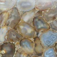 Countertop Natural Stone