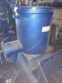 Mixer 25kg Price 36000+18%Gst