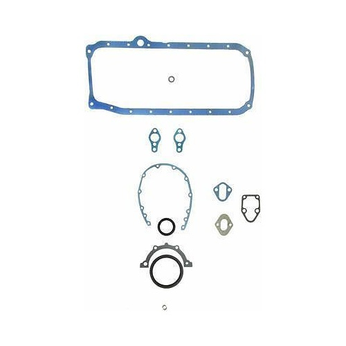 Conversion Set Gaskets